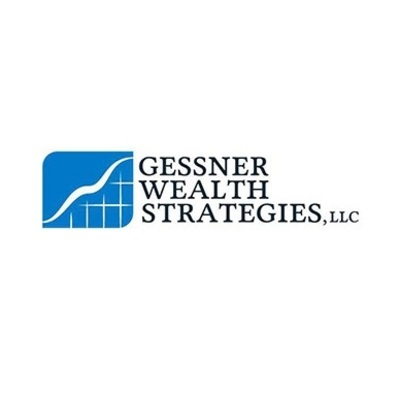 Gessner Wealth Strategies LLC in Houston, TX 77057 Financial Advisory Services