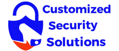 Customized Security Solutions, LLC in Nashville, TN 37211 Auto Security Services
