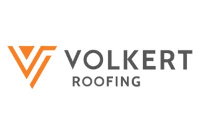 Volkert Roofing in New Braunfels, TX 78130 Roofing Contractors