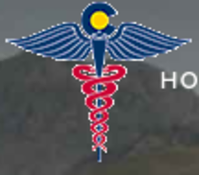 Colorado Medical Solutions in Denver, CO 80210 Blood Related Health Services