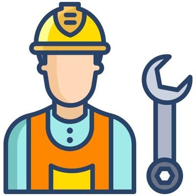 Plumberss Near Me in Sacramento, CA 95828 Engineers Plumbing