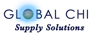 Global Chi Supply Solutions in Nashville, TN 37210 Medical Supplies & Equipment