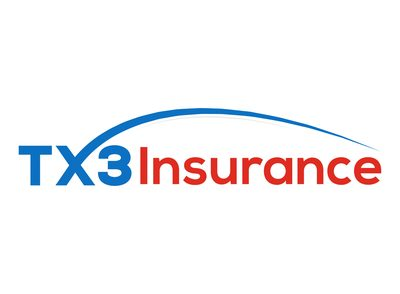 TX3 Insurance in Houston, TX 77001 Auto Insurance