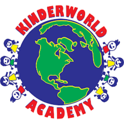 Kinderworld Academy in Houston, TX 77074 Child Care & Day Care Services