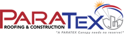 ParaTex Roofing & Construction in Katy, TX 77450 Roofing Contractors