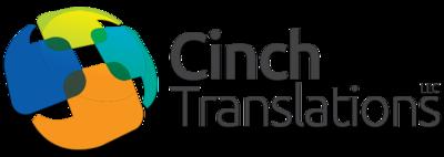 Cinch Translation in Ocala, FL 34474 Translators & Interpreters Services