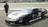 POW-MIA Freedom Car in Mount Ulla, NC 28125 Auto Body Repair