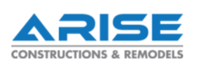 Arise Constructions & Remodels in Denver, CO 80224 Earth Home Construction