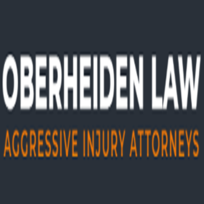 Oberheiden Law - Truck Accident Lawyers in Dallas, TX 75240 Personal Injury Attorneys