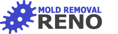 Reno Mold Removal Pros in Reno, NV 89521 Mold & Mildew Removal Equipment & Supplies
