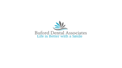 Buford Dental Associates in Buford, GA Health and Medical Centers