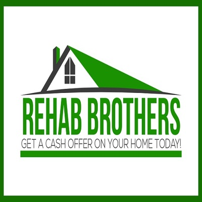 Rehab Brothers in San Antonio, TX 78240 Real Estate