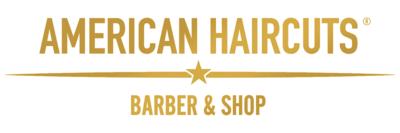 American Haircuts in Kennesaw, GA 30144 Hair Care & Treatment