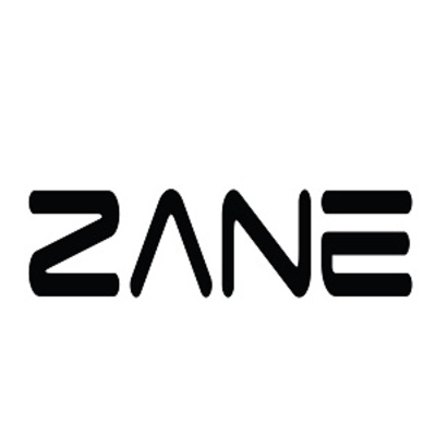 ZANE Fashion in Stamford, CT 06901 Clothing Stores