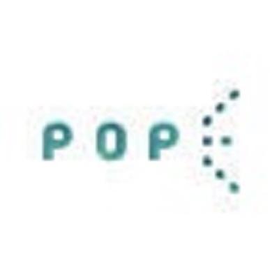 Plenty Of Pixels in Pasadena, CA 91107 Internet - Website Design & Development
