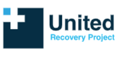 United Recovery Project in Hollywood, FL 33021 Alcohol & Drug Counseling