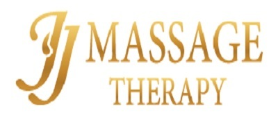 JJ Massage Therapy in Wilmington, DE 19803 Massage Therapy