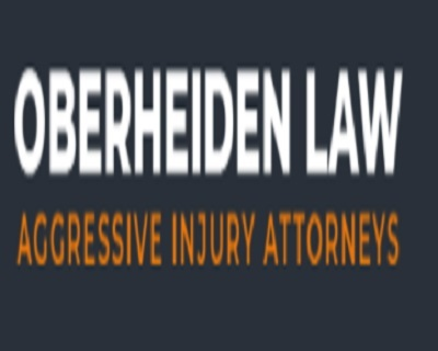 Oberheiden Law - Motorcycle Accident Attorneys in Dallas, TX 75240 Lawyers - Funding Service