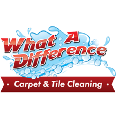 What A Difference - Carpet and Tile Cleaning in Lexington, KY 40514 Carpet Rug & Upholstery Cleaners