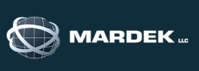 Mardek LLC in Orlando, FL 32828 Assembly & Installation Services