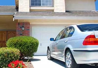 Local Pros Garage Door Repair Lakewood in Cleveland, OH 44111 Garage Doors & Gates