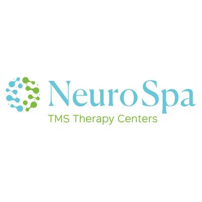 NeuroSpa TMS in Tampa, FL 33625 Mental Health Clinics