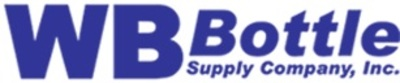 W B Bottle Supply Co Inc in Milwaukee, WI 53207 Industrial Supplies & Equipment Miscellaneous