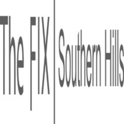 The FIX - Southern Hills Mall in Sioux City, IA 51106 Cellular & Mobile Phone Service Companies