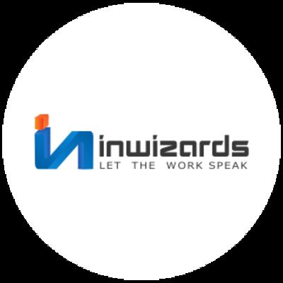 Inwizards Software Technology in Frisco, TX 75034 Internet - Website Design & Development