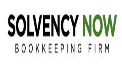 Solvency Now in Tampa, FL 33602 Accounting & Bookkeeping Machines & Supplies