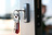 Emergency Locksmith Leesburg VA in Leesburg, VA 20175 Auto Lockout Services
