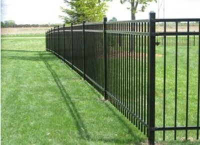 The Tucson Fence Company in Tucson, AZ 85718 Fence Contractors