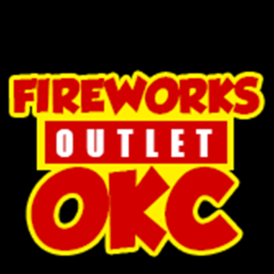 Fireworks Outlet OKC  in Oklahoma City, OK 73149 Convention Services & Facilities Fireworks