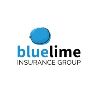 Blue Lime Insurance Group, LLC in San Antonio, TX 78232 Insurance Brokers