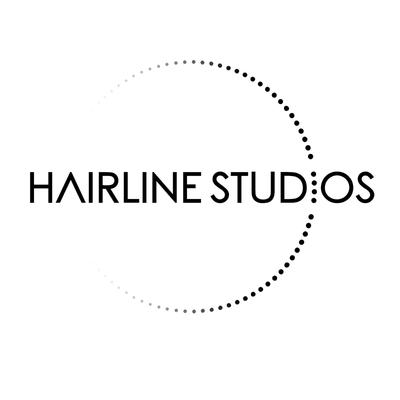 Hairline Studios in Orlando, FL 32806 Hair Implant & Transplant