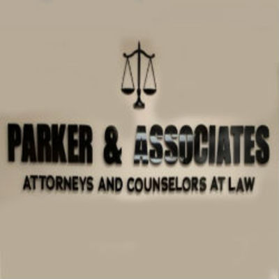 Parker Legal Team in Dallas, TX 75206 Attorneys Personal Injury Law