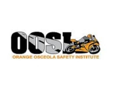 Orange Osceola Safety Institute in Kissimmee, FL 34744 Auto Driving Schools
