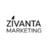 Zivanta Marketing in Eden Prairie, MN 55347 Advertising, Marketing & PR Services