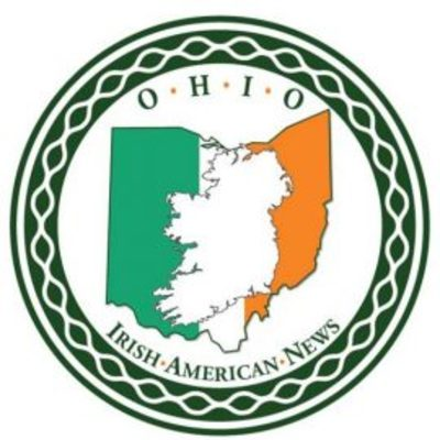 Ohio American Irish News in Cleveland, OH 44111 News & Information Lines & Services