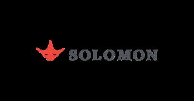 Solomon Associates in Dallas, TX 75240 Business Development