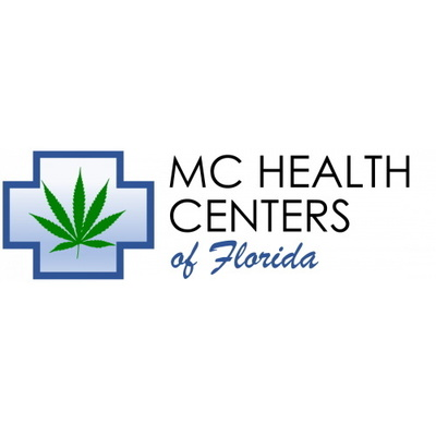 MC Health Centers Marijuana Doctors in Ocala, FL 34481 Alternative Medicine
