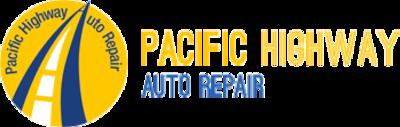 Pacific Highway Auto Repair in San Diego, CA 92110 Auto Repair