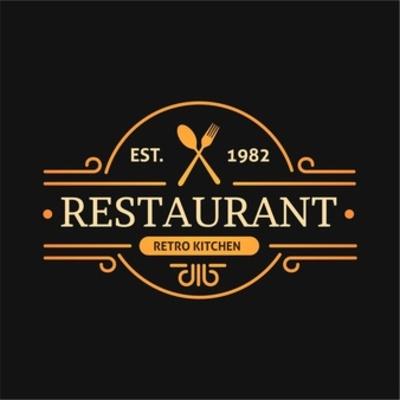 Shah Restaurants in Milwaukee in Milwaukee, WI 53202 Adult Restaurants
