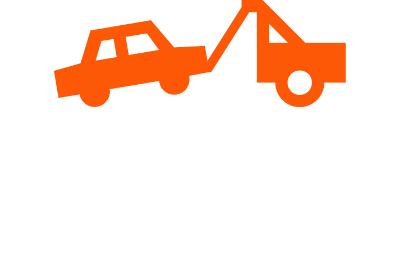 Tow Truck Titans Milwaukee in Milwaukee, WI 53206 Auto Towing Services