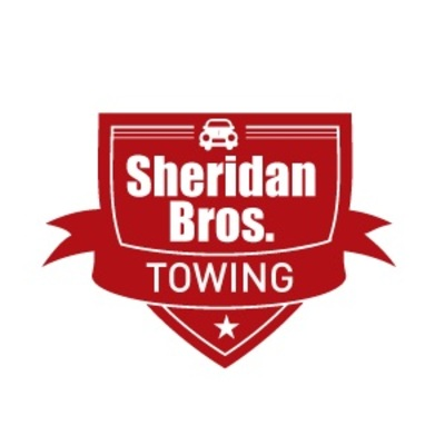 Sheridan Bros Towing in Oklahoma City, OK 73159 Auto Towing Services