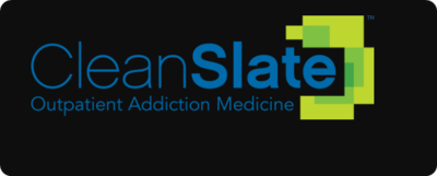 Cleanslate in Nashville, TN 37027 Alcohol Catering