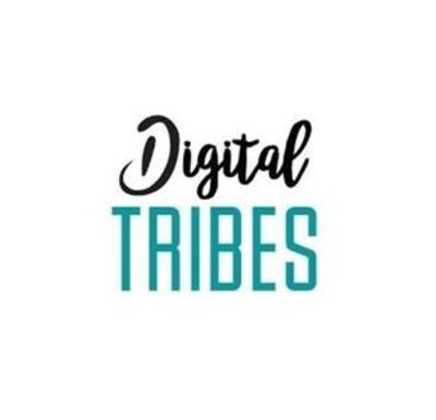Digital Tribes in New Orleans, LA 70131 Advertising Agencies