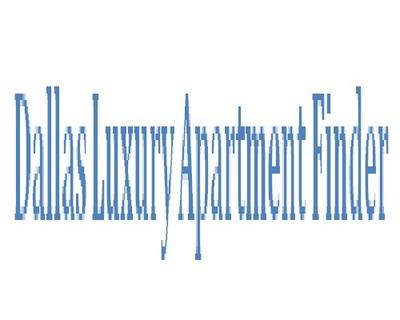 Dallas Luxury Apartment Finder in Dallas, TX 75204 Apartment & Home Rentals