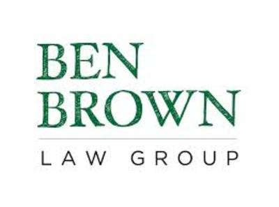 Ben Brown Law Group in New Orleans, LA 70119 Attorneys Personal Injury Law