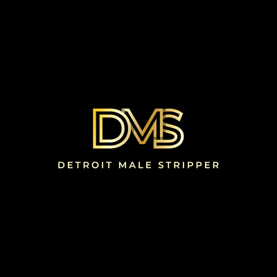 Detroit Male Stripper in Detroit, MI 48201 Adult Entertainment